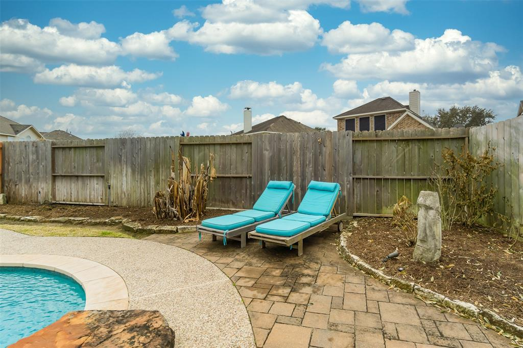 Off Market | 2132 Red Timber Court League City, Texas 77573 38