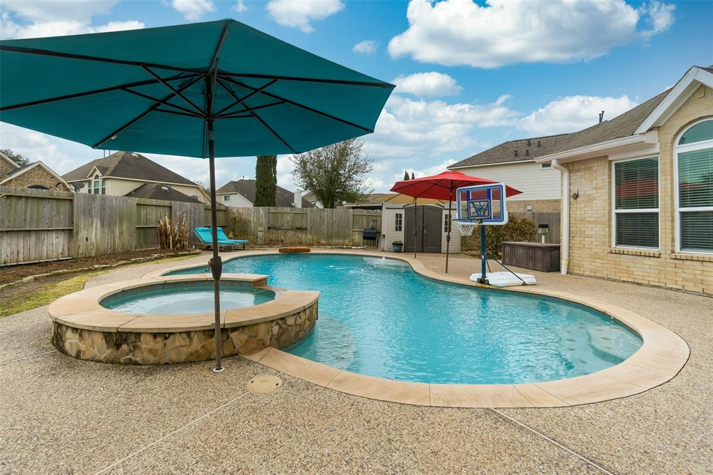 Off Market | 2132 Red Timber Court League City, Texas 77573 42