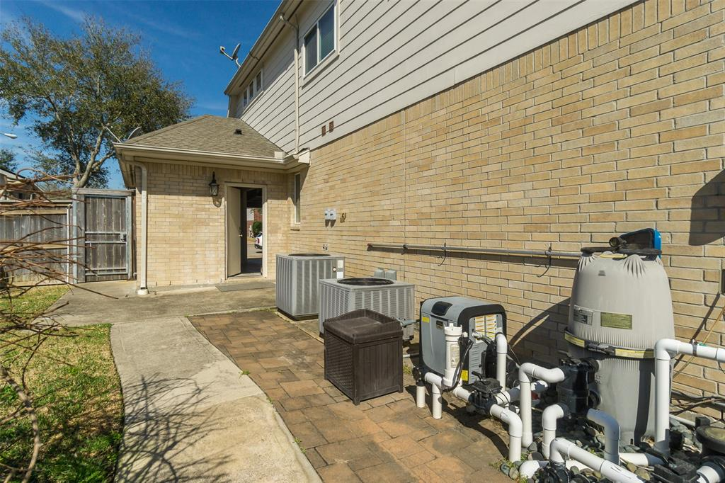 Off Market | 2132 Red Timber Court League City, Texas 77573 47