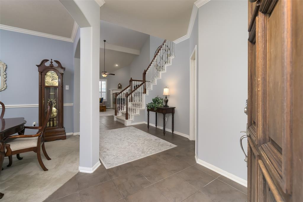 Off Market | 2132 Red Timber Court League City, Texas 77573 4