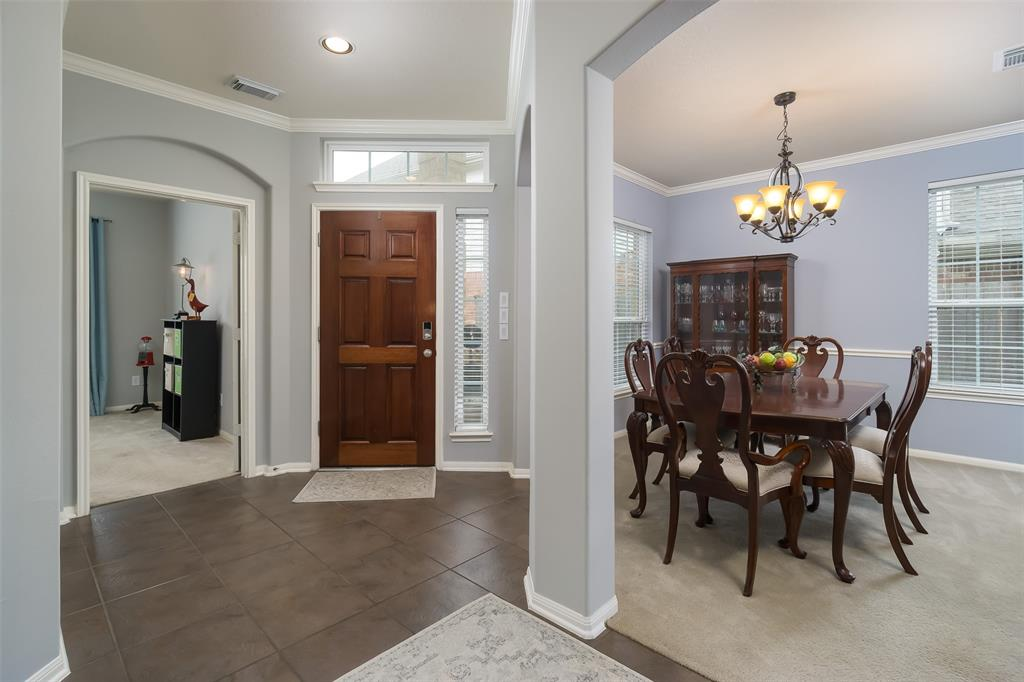 Off Market | 2132 Red Timber Court League City, Texas 77573 5
