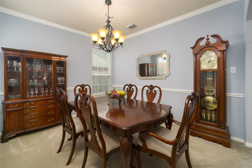 Off Market | 2132 Red Timber Court League City, Texas 77573 6