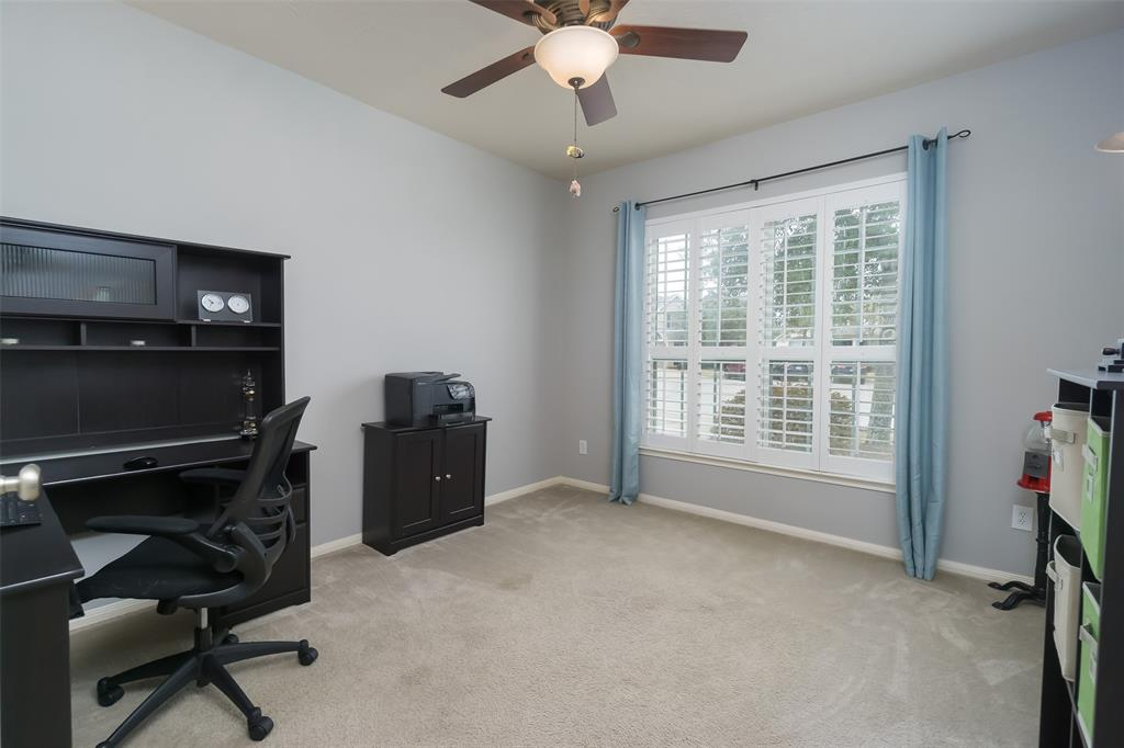 Off Market | 2132 Red Timber Court League City, Texas 77573 7