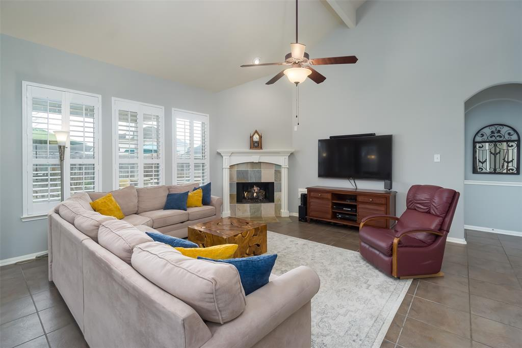 Off Market | 2132 Red Timber Court League City, Texas 77573 8