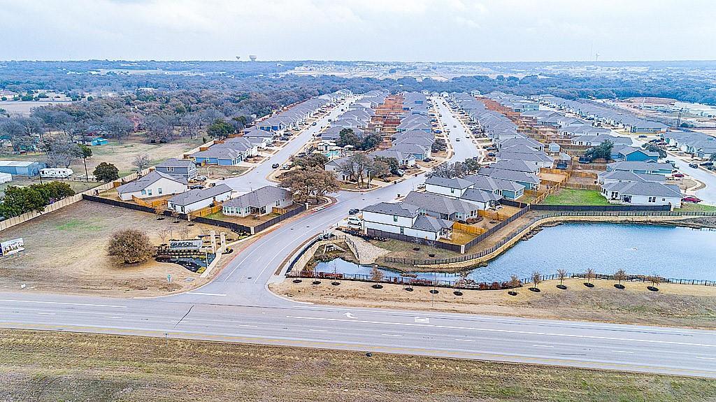 Closed   213 Trellis Boulevard Leander, TX 78641 20