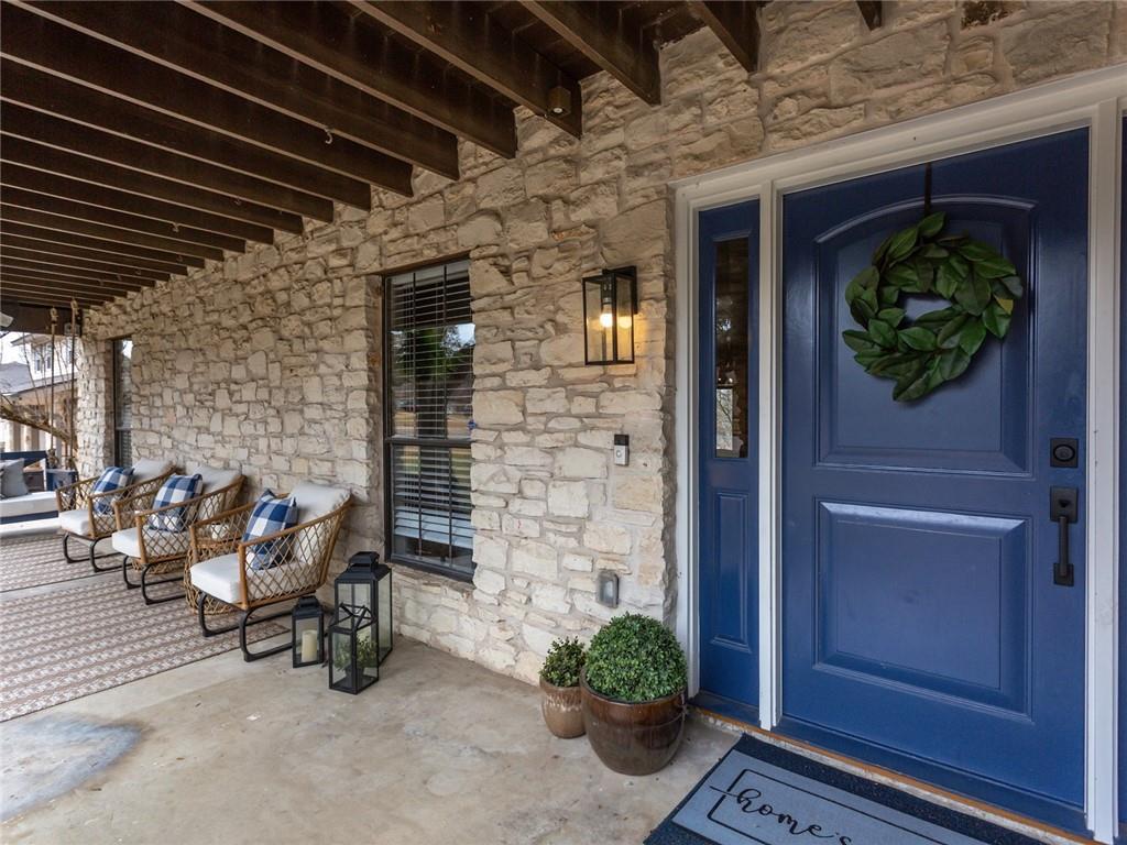 Round Rock luxury | 1104 Creekview Drive Round Rock, TX 78681 6