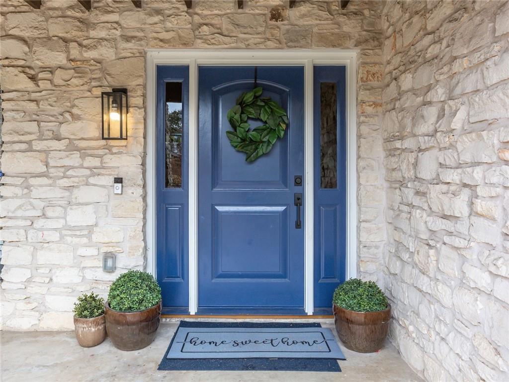 Round Rock luxury | 1104 Creekview Drive Round Rock, TX 78681 7
