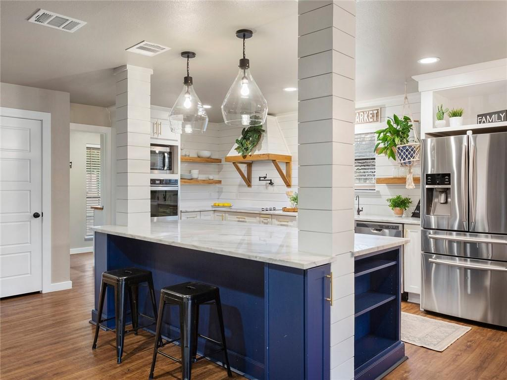 Round Rock luxury | 1104 Creekview Drive Round Rock, TX 78681 14