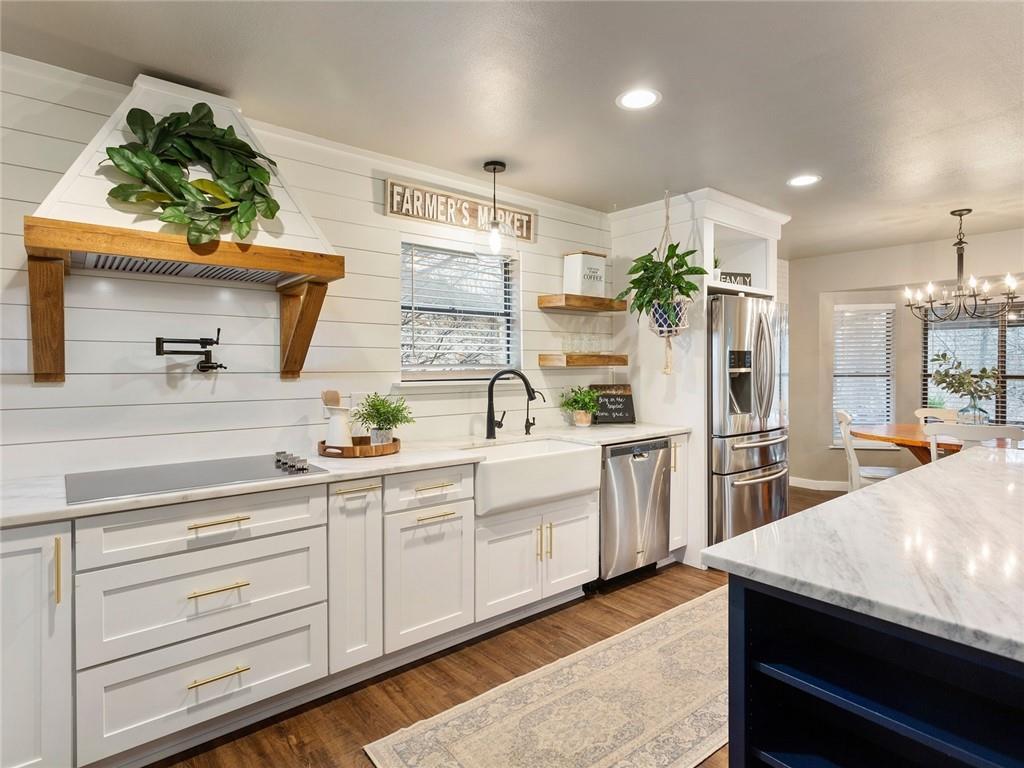 Round Rock luxury | 1104 Creekview Drive Round Rock, TX 78681 16