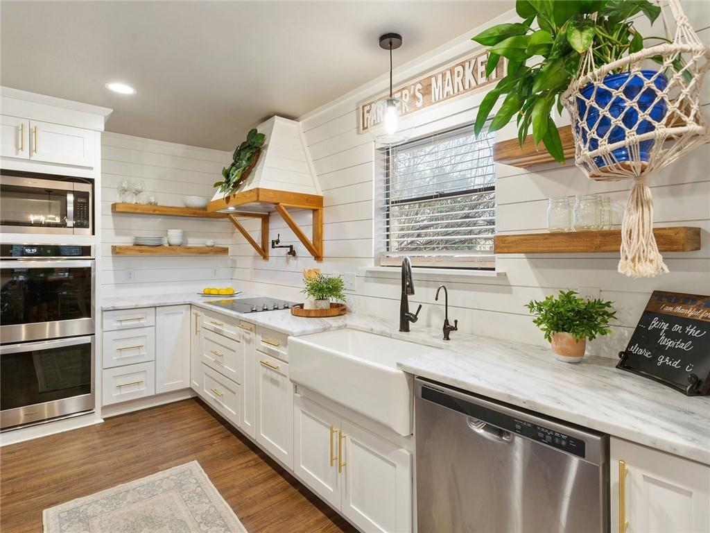 Round Rock luxury | 1104 Creekview Drive Round Rock, TX 78681 17