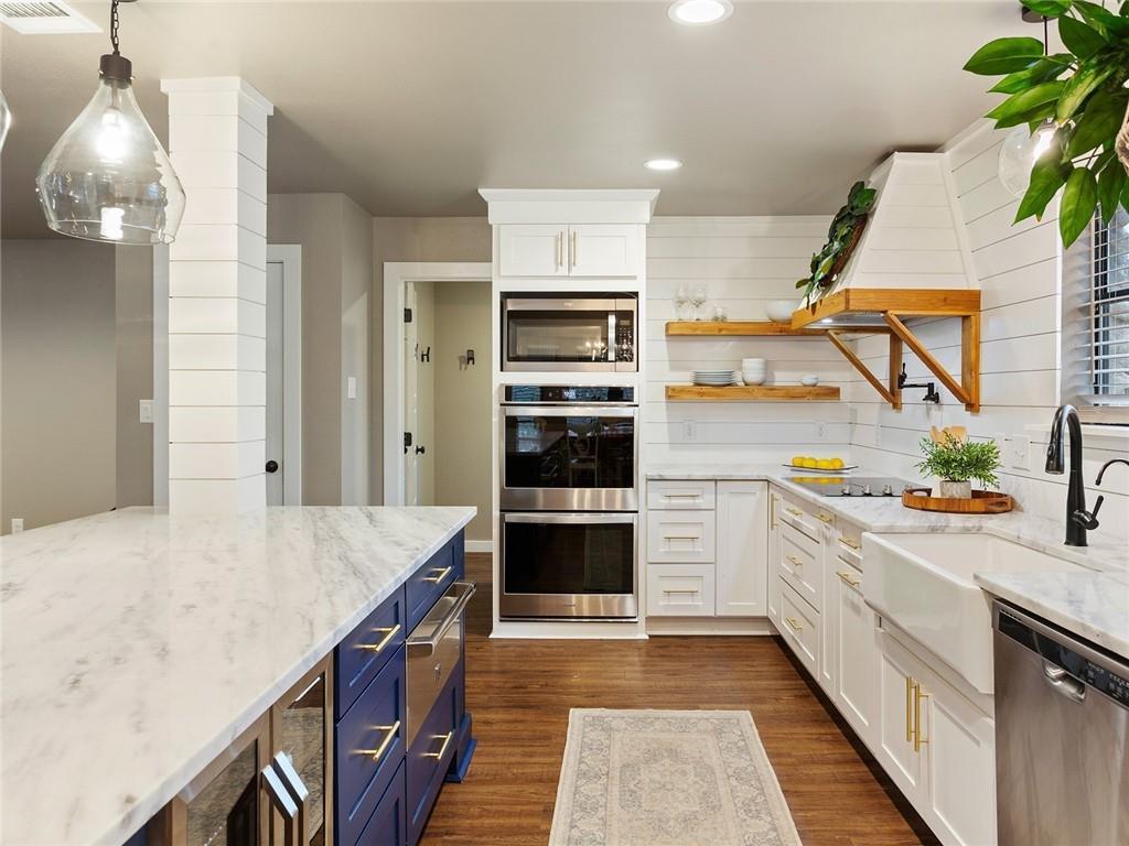 Round Rock luxury | 1104 Creekview Drive Round Rock, TX 78681 18