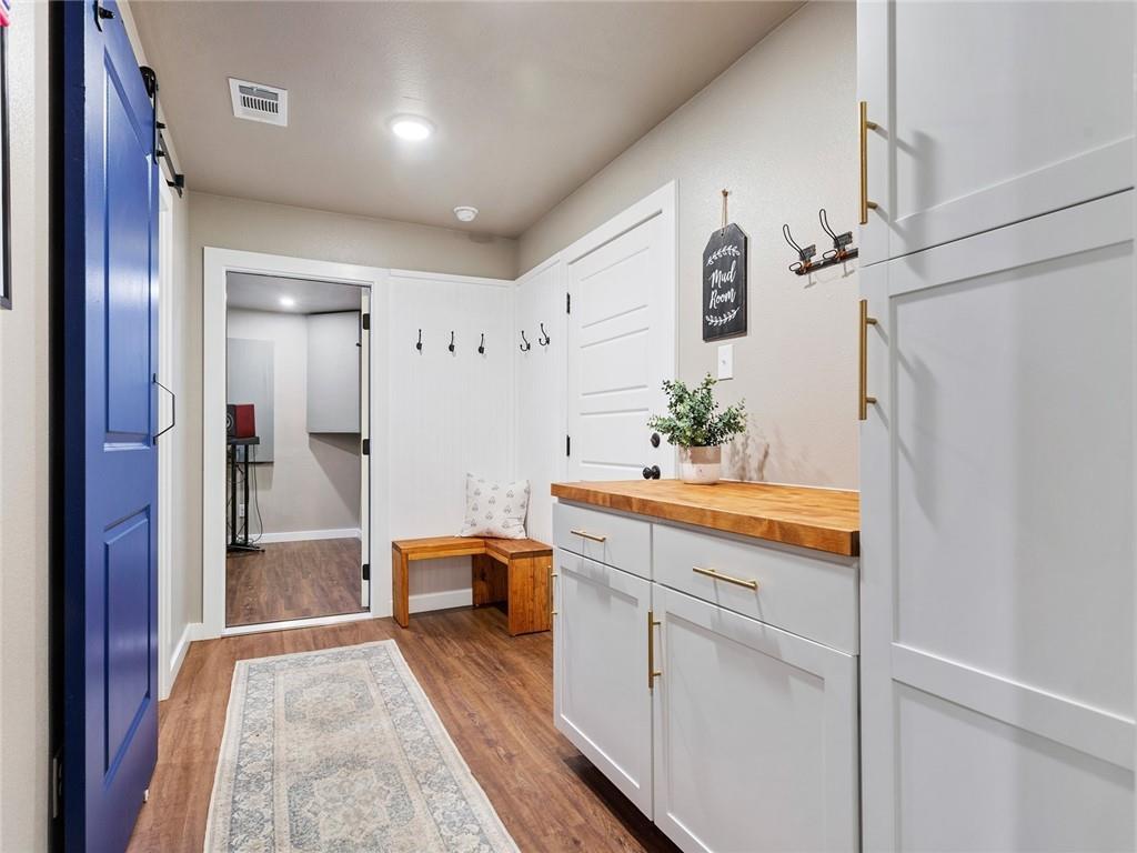 Round Rock luxury | 1104 Creekview Drive Round Rock, TX 78681 21