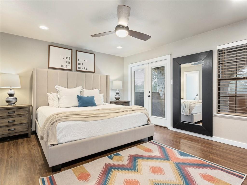 Round Rock luxury | 1104 Creekview Drive Round Rock, TX 78681 23