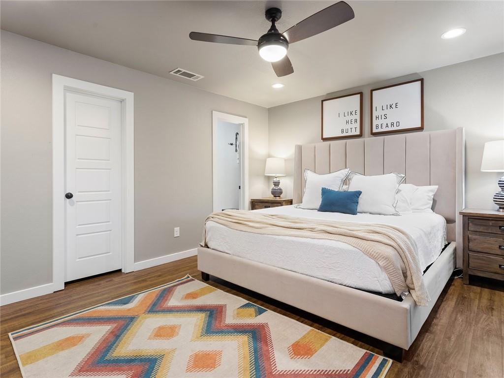 Round Rock luxury | 1104 Creekview Drive Round Rock, TX 78681 24