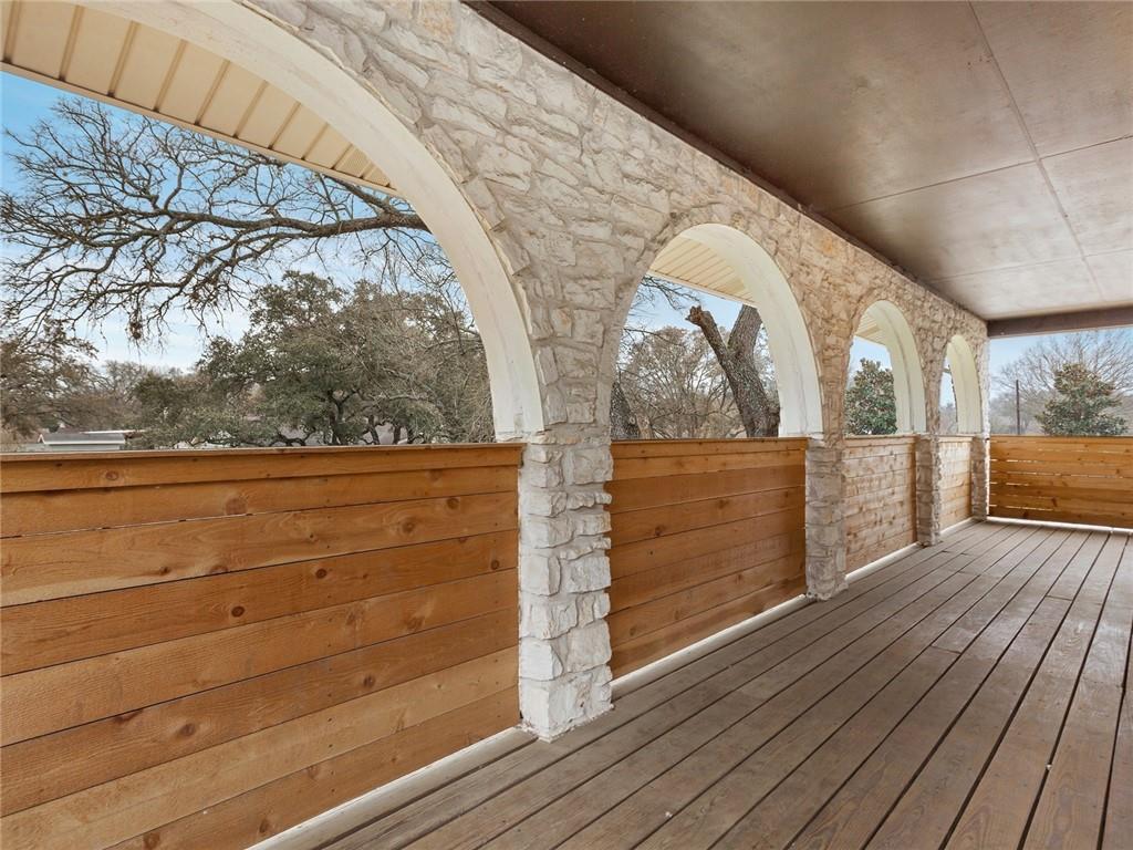 Round Rock luxury | 1104 Creekview Drive Round Rock, TX 78681 25