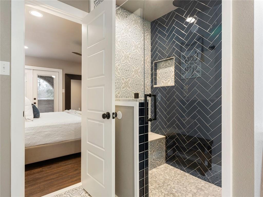 Round Rock luxury | 1104 Creekview Drive Round Rock, TX 78681 28