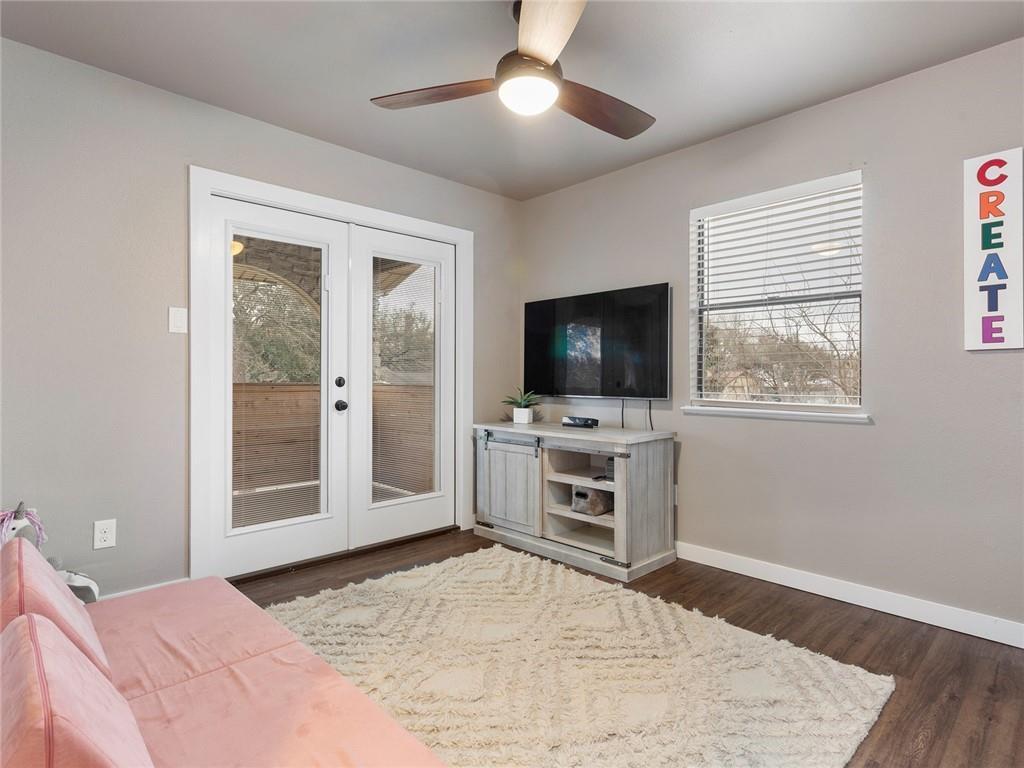 Round Rock luxury | 1104 Creekview Drive Round Rock, TX 78681 29