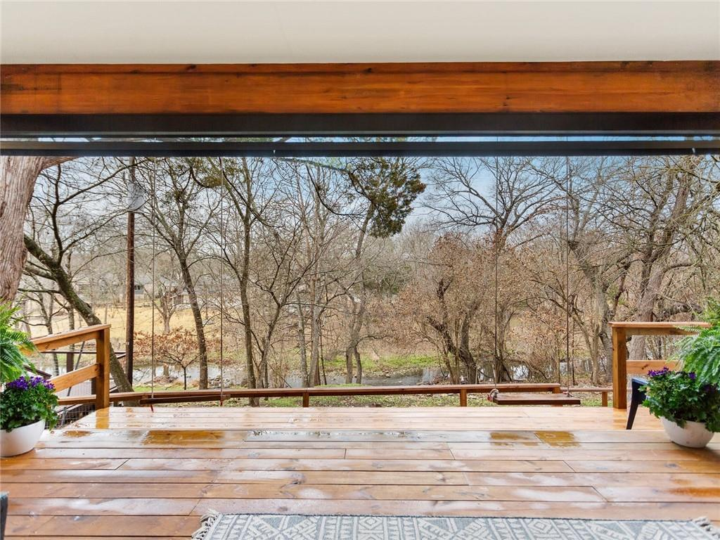Round Rock luxury | 1104 Creekview Drive Round Rock, TX 78681 31