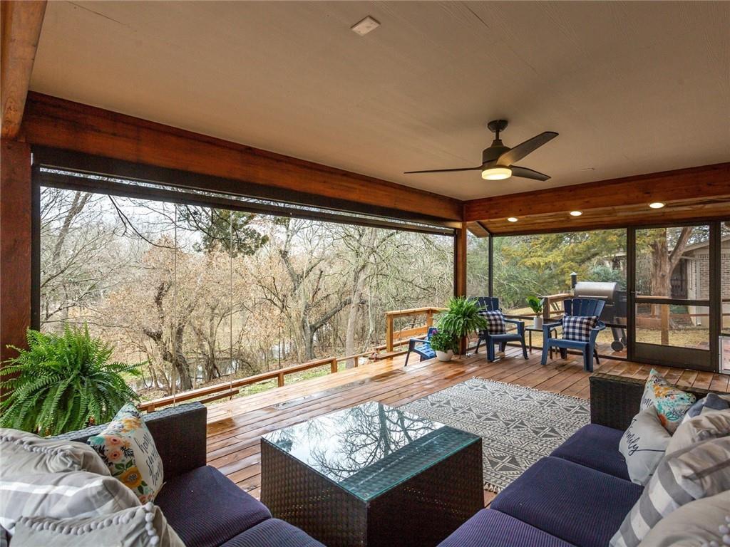 Round Rock luxury | 1104 Creekview Drive Round Rock, TX 78681 32