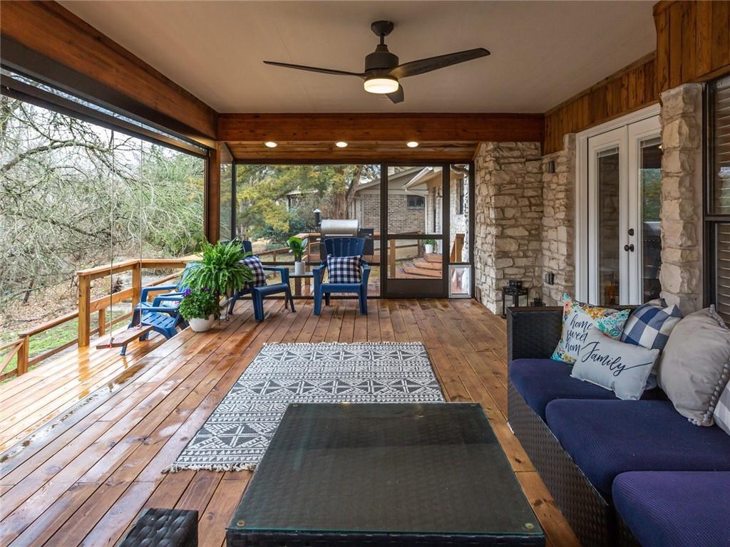 Round Rock luxury | 1104 Creekview Drive Round Rock, TX 78681 33
