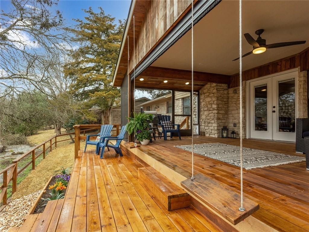 Round Rock luxury | 1104 Creekview Drive Round Rock, TX 78681 36