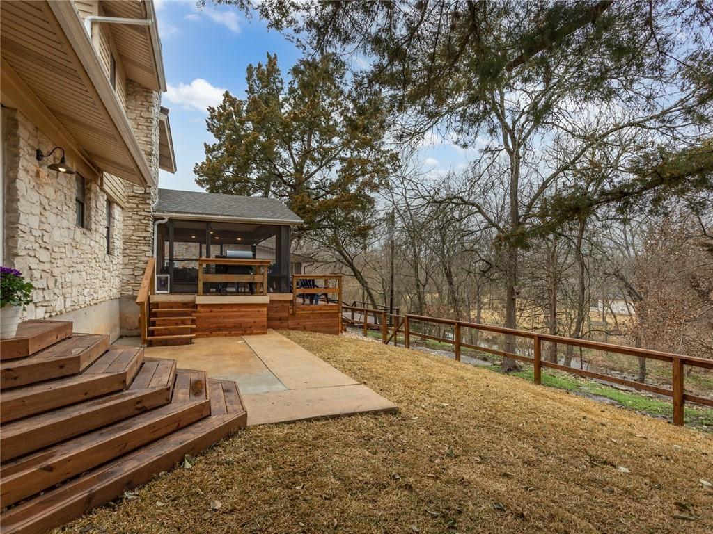 Round Rock luxury | 1104 Creekview Drive Round Rock, TX 78681 37