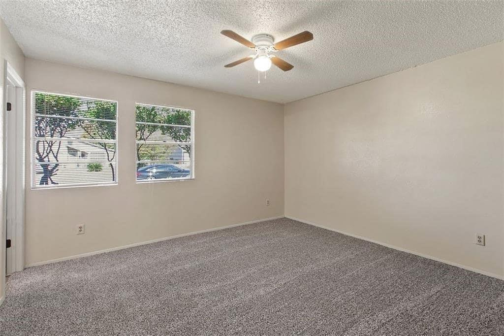 Closed | 1009 Wayne Drive Round Rock, TX 78664 8