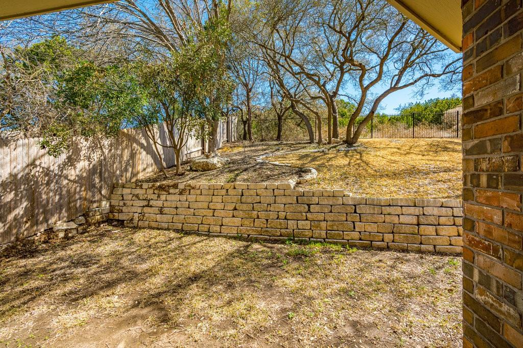 Closed | 3213 Grimes Ranch Road Austin, TX 78732 29