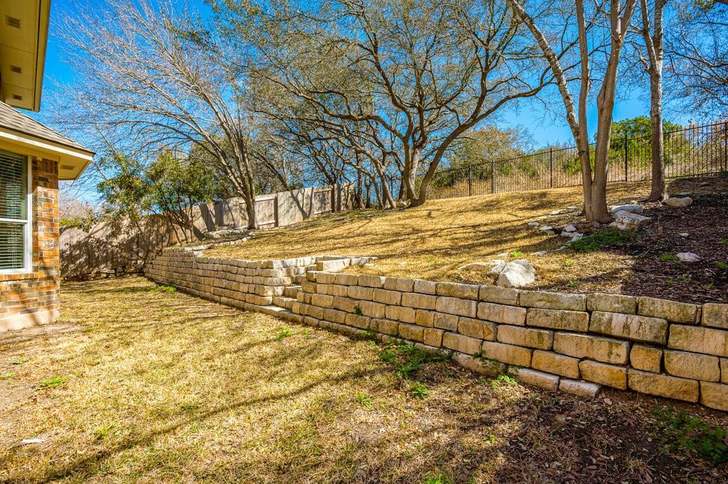 Closed | 3213 Grimes Ranch Road Austin, TX 78732 30
