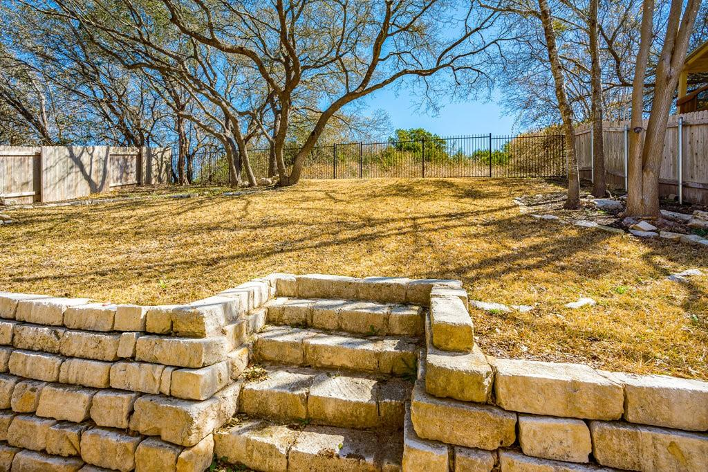 Closed | 3213 Grimes Ranch Road Austin, TX 78732 31