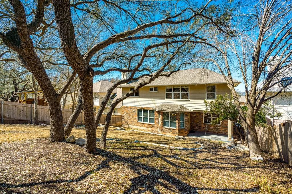 Closed | 3213 Grimes Ranch Road Austin, TX 78732 32