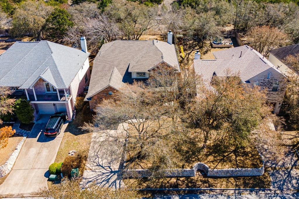 Closed | 3213 Grimes Ranch Road Austin, TX 78732 33