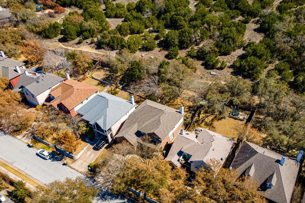 Closed | 3213 Grimes Ranch Road Austin, TX 78732 34