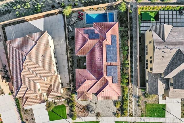Pending | 17179 Penacova Street Chino Hills, CA 91709 64