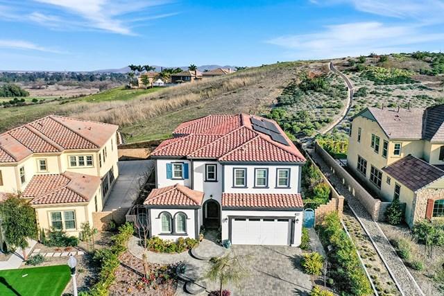 Pending | 17179 Penacova Street Chino Hills, CA 91709 59