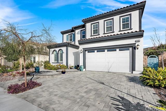 Pending | 17179 Penacova Street Chino Hills, CA 91709 61