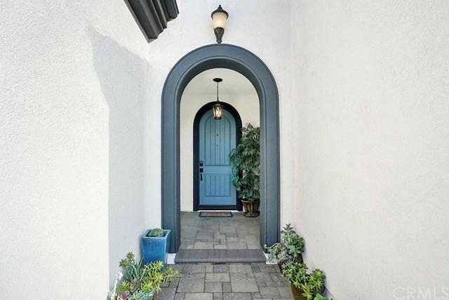 Pending | 17179 Penacova Street Chino Hills, CA 91709 8