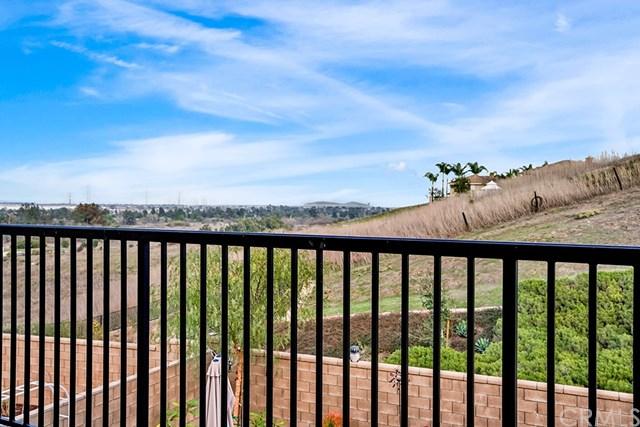 Pending | 17179 Penacova Street Chino Hills, CA 91709 39