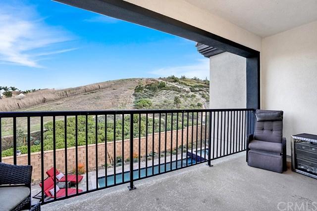 Pending | 17179 Penacova Street Chino Hills, CA 91709 40