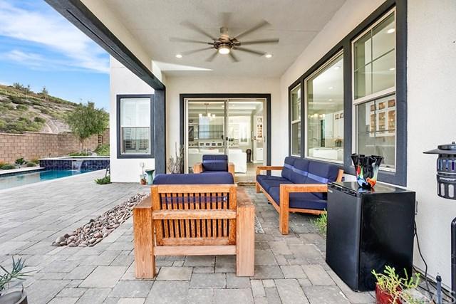 Pending | 17179 Penacova Street Chino Hills, CA 91709 51
