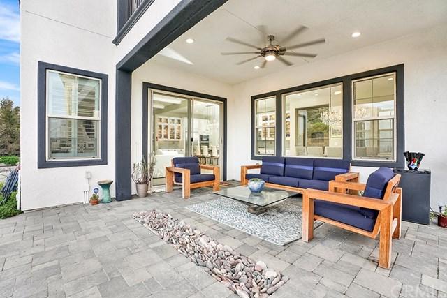 Pending | 17179 Penacova Street Chino Hills, CA 91709 52
