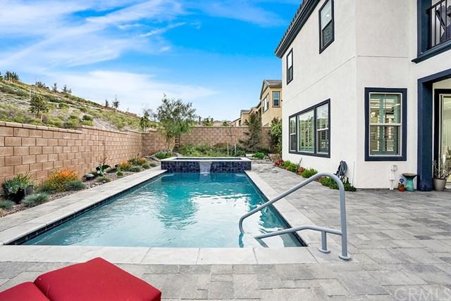 Pending | 17179 Penacova Street Chino Hills, CA 91709 53