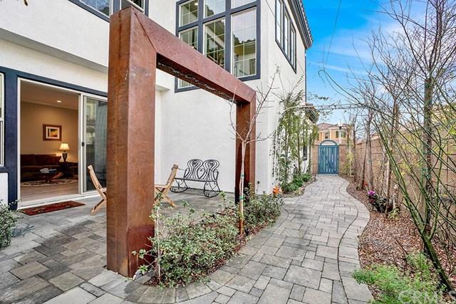 Pending | 17179 Penacova Street Chino Hills, CA 91709 58