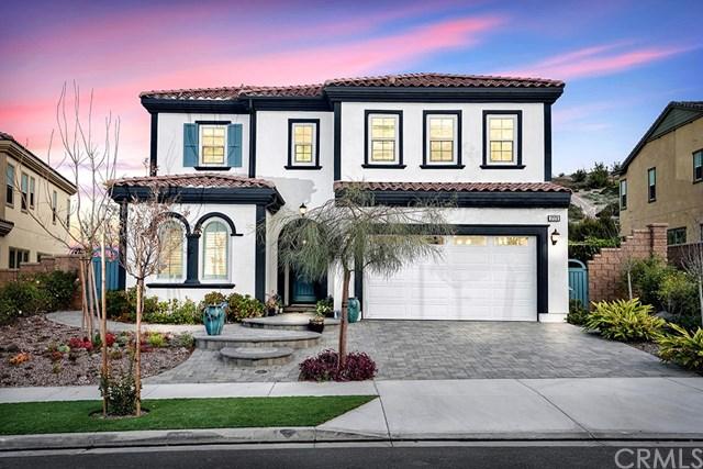 Pending | 17179 Penacova Street Chino Hills, CA 91709 2