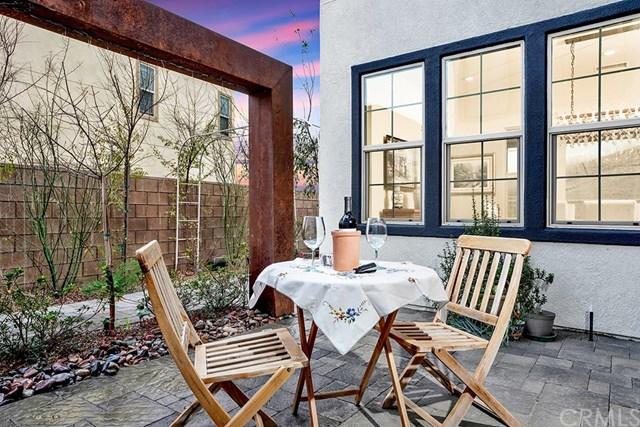 Pending | 17179 Penacova Street Chino Hills, CA 91709 4
