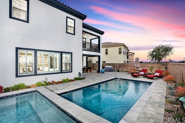 Pending | 17179 Penacova Street Chino Hills, CA 91709 6
