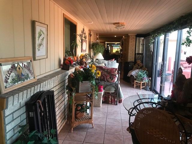 Off Market | 24 Hillcrest Dr Ponca City, OK 74604 26