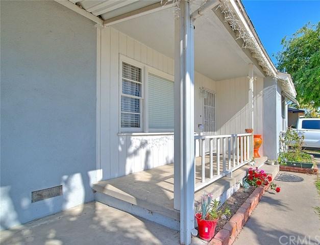 Closed | 9045 Dalberg Street Bellflower, CA 90706 5