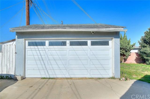 Closed | 9045 Dalberg Street Bellflower, CA 90706 36