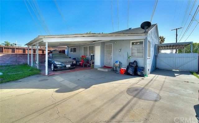 Closed | 9045 Dalberg Street Bellflower, CA 90706 37
